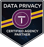 data-privacy-certified-agency-partner1